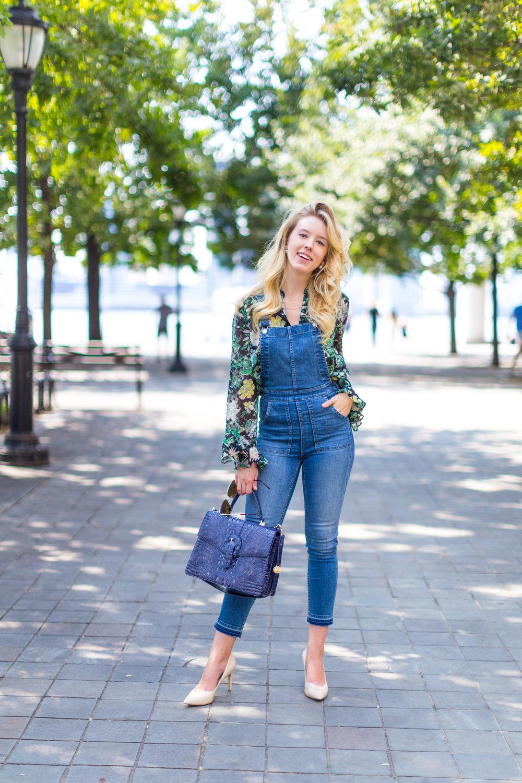 Fall Fashion Trendy Overalls NYC-3.jpg