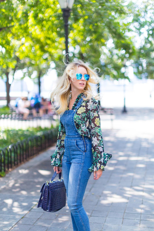 Fall Fashion Trendy Overalls NYC.jpg