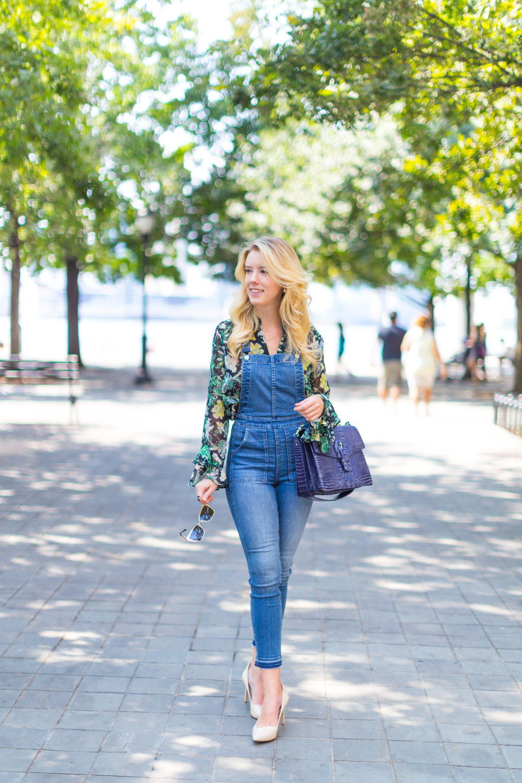 Fall Fashion Trendy Overalls NYC-4.jpg