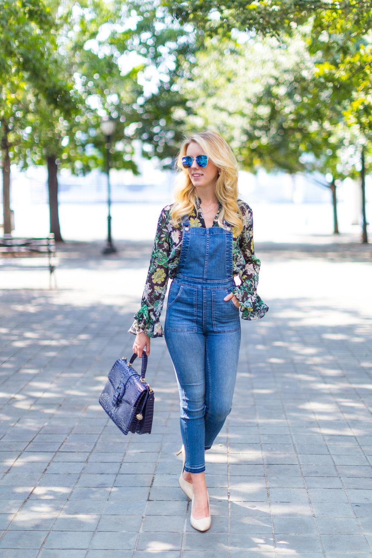 Fall Fashion Trendy Overalls NYC-6.jpg