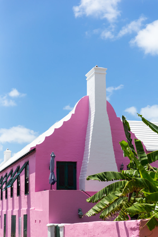 Summer Beach Island Travel Bermuda-2.jpg