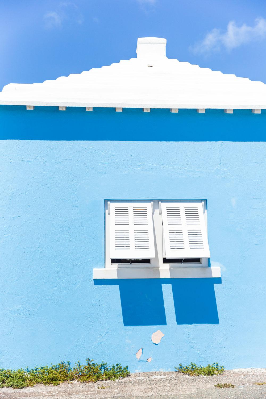 Summer Beach Island Travel Bermuda-4.jpg