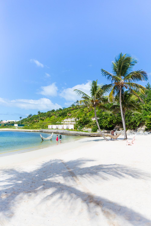 Summer Beach Island Travel Bermuda.jpg