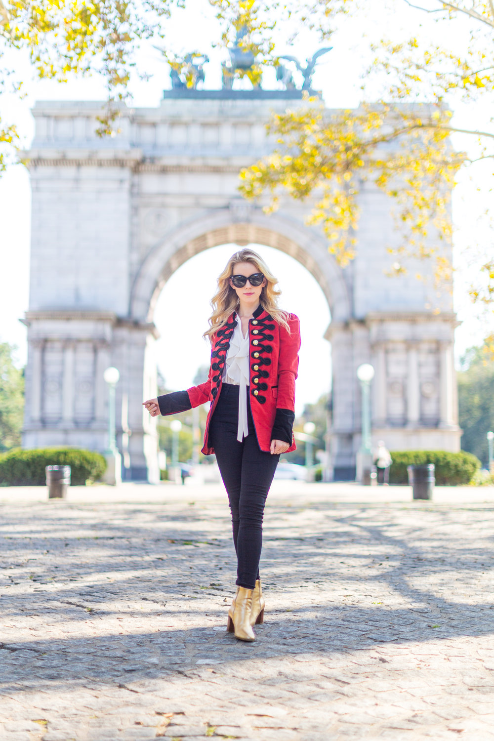 Fall Fashion Red Band Jacket Trendy.jpg