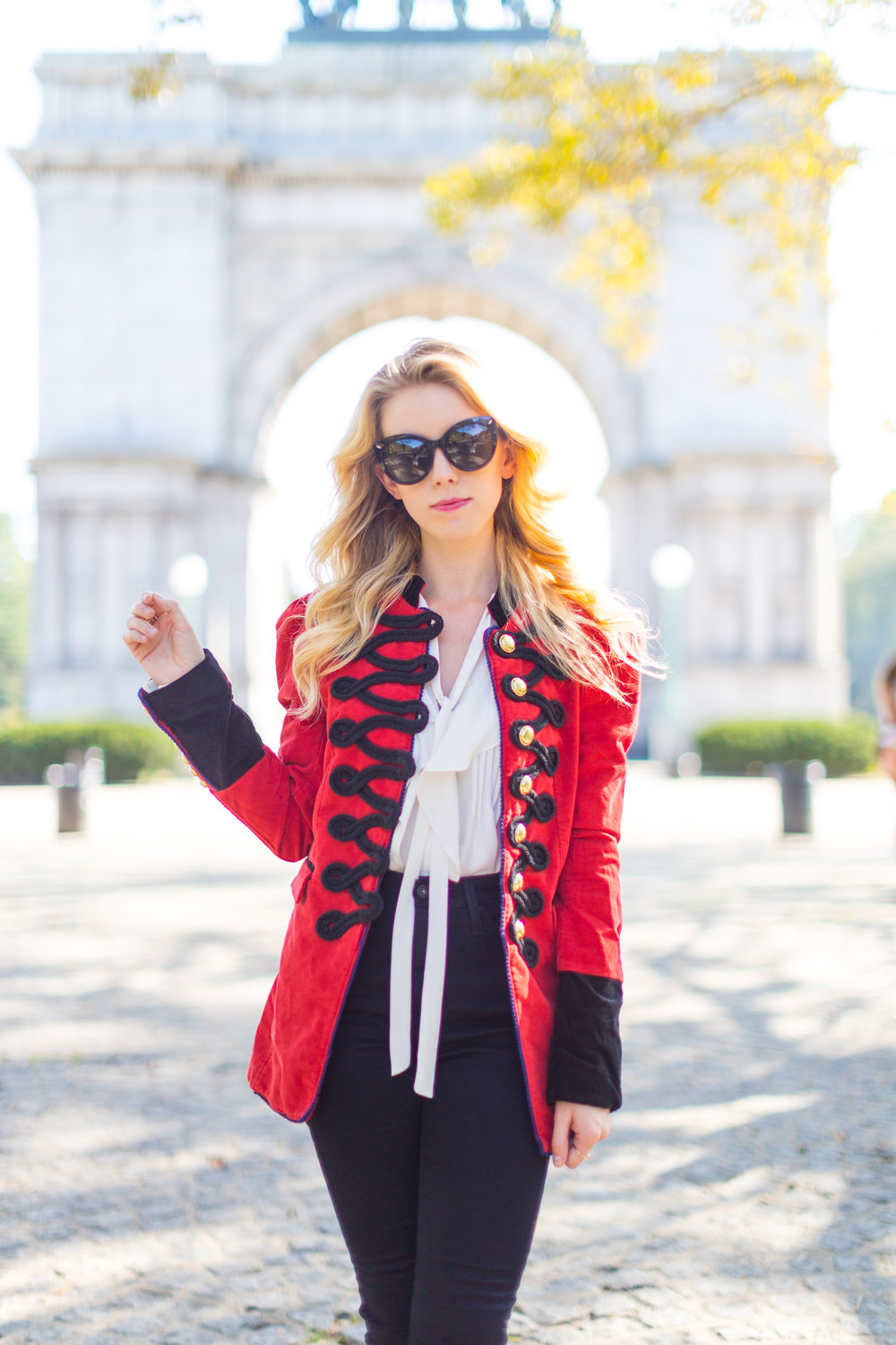 Fall Fashion Red Band Jacket Trendy-3.jpg