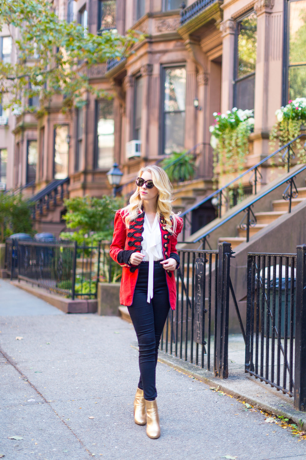Fall Fashion Red Band Jacket Trendy-6.jpg