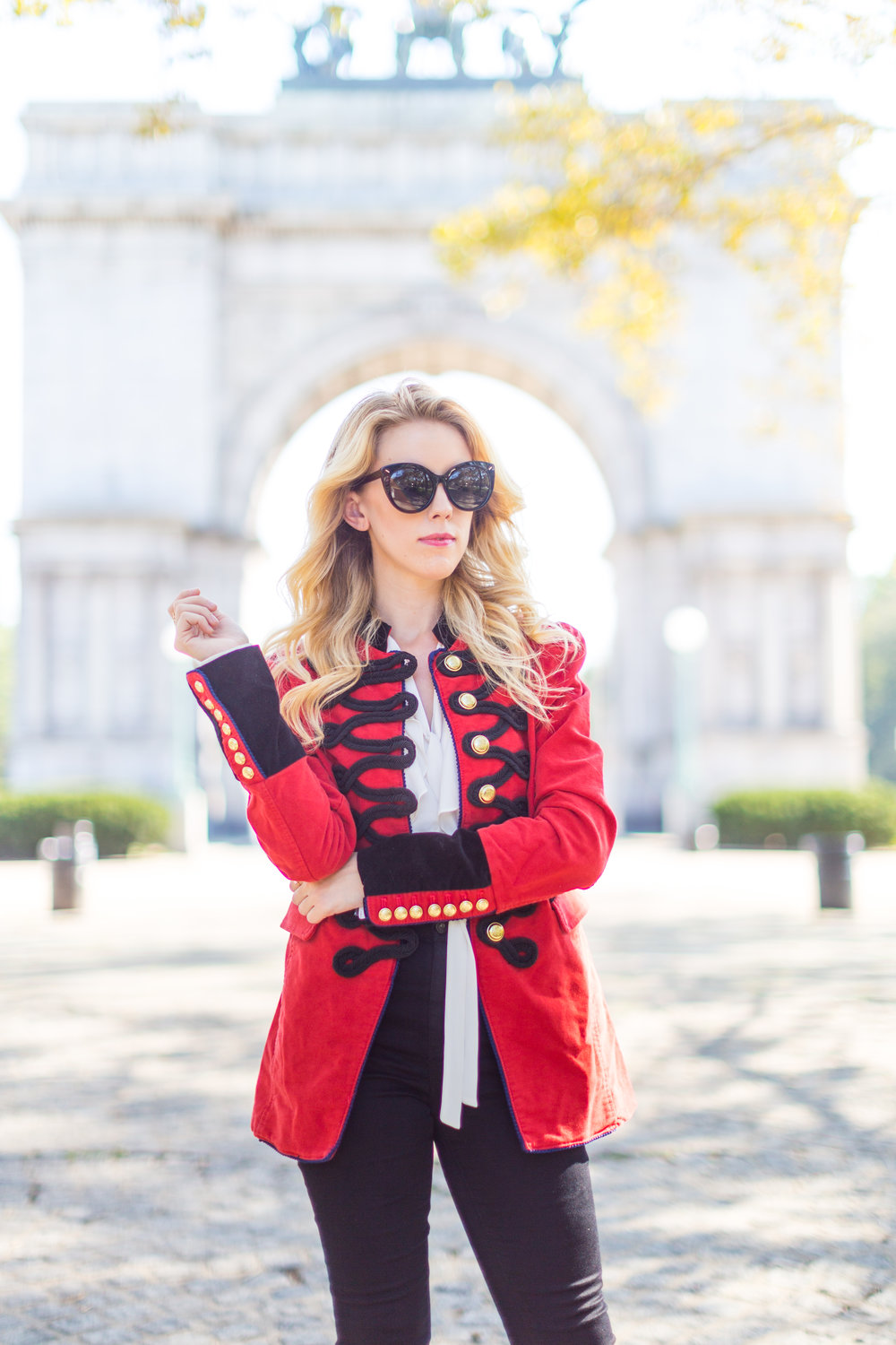 Fall Fashion Red Band Jacket Trendy-9.jpg