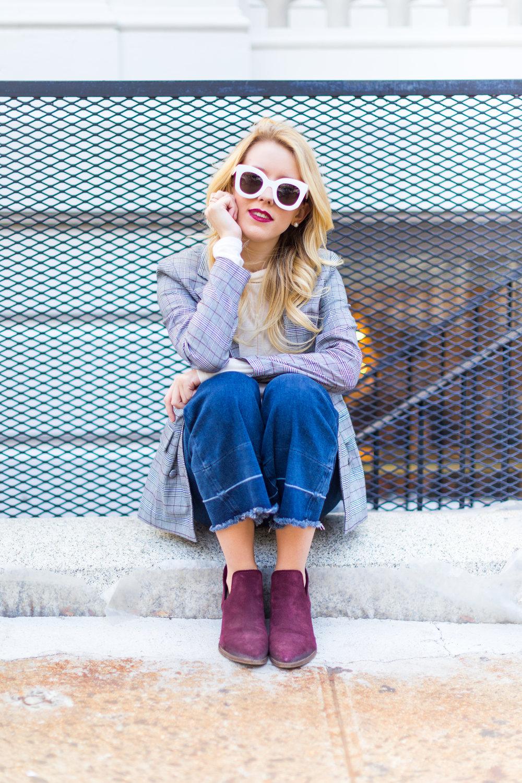 NYC Fall Fashion Trends Plaid Blazer-4.jpg