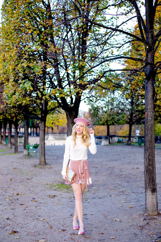 Paris_Emily9-2.jpg