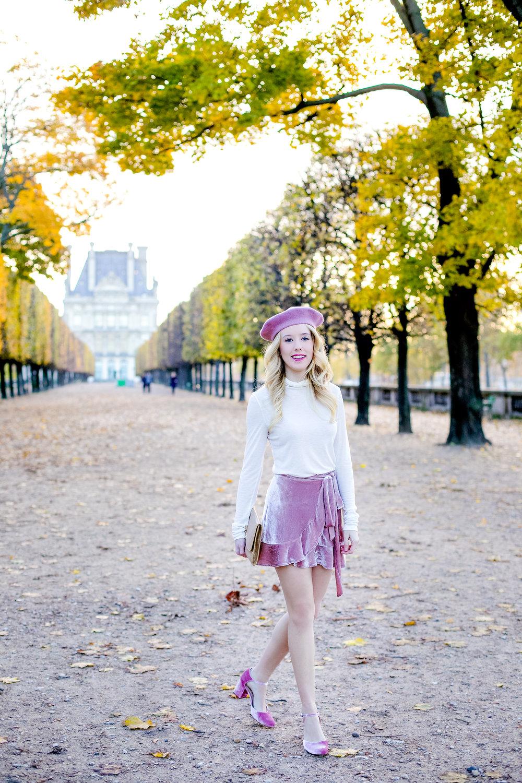 Paris_Emily12-2.jpg