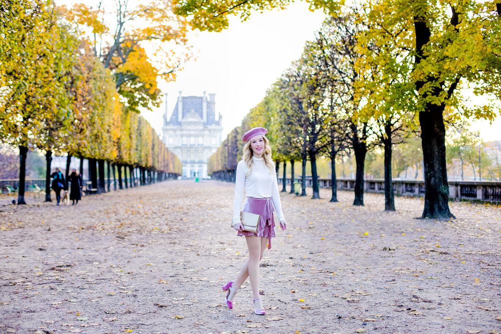 Paris_Emily11-2.jpg