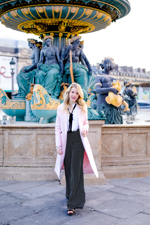Paris_Emily1-2.jpg