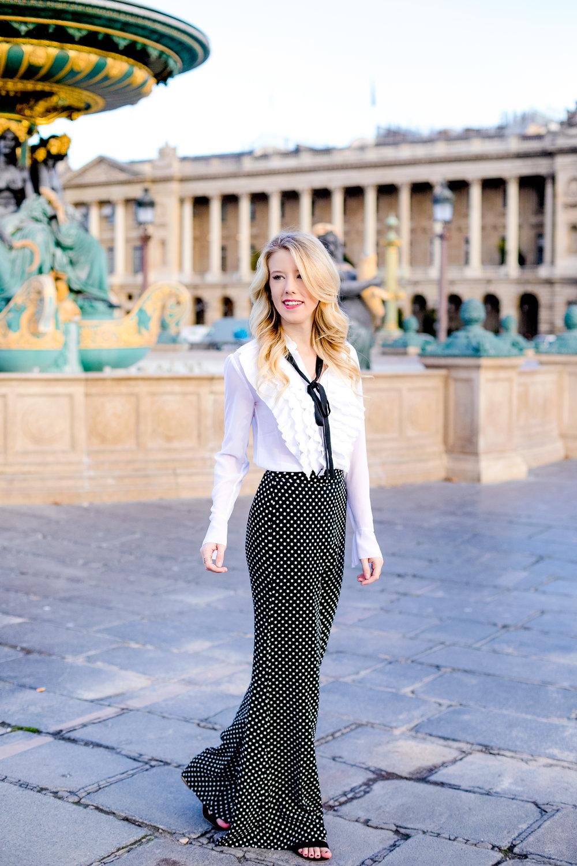 Paris_Emily6-2.jpg