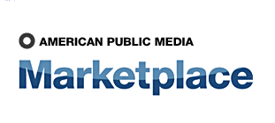 american public media - marketplace logo (clear).png