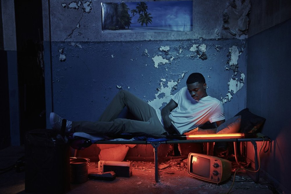 vince_staples_E_MG_5584-copy4.jpg