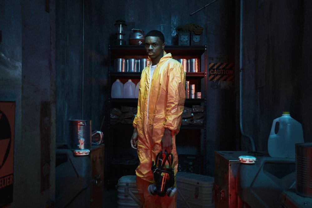 vince_staples_A_MG_4840-2-copy2.jpg
