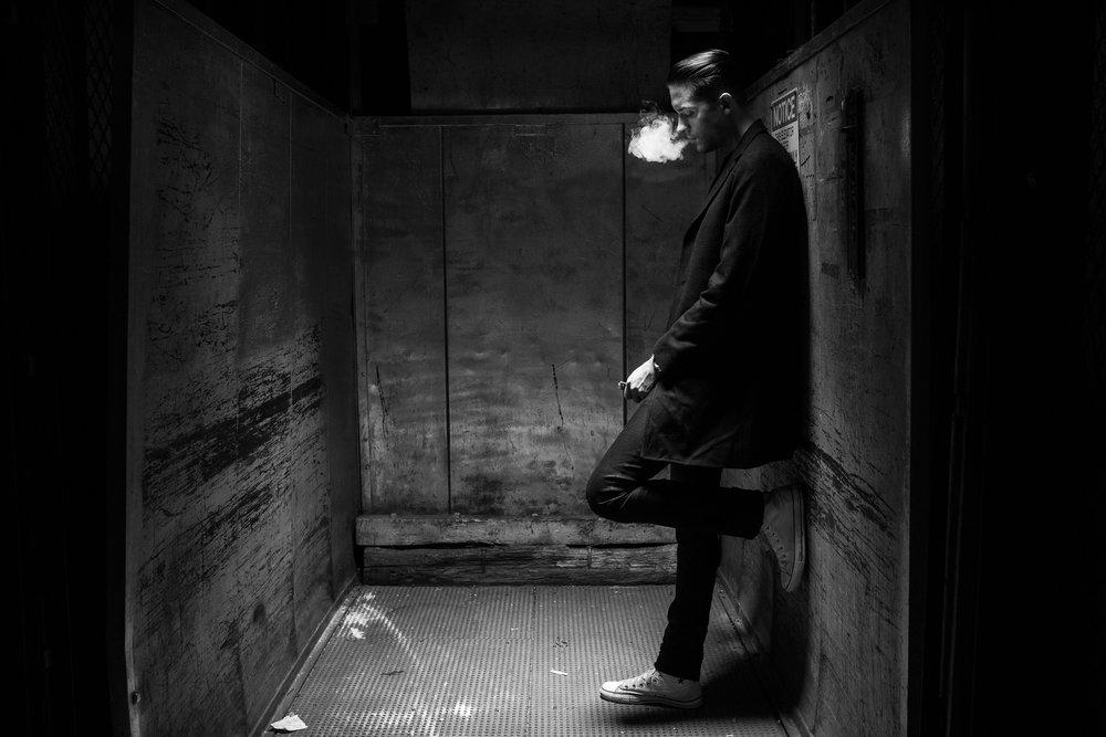 21_Elevator_PDN_30_Bobby_Bruderle.jpg