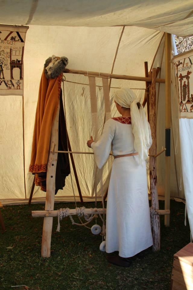 blactown weaving 2.jpg