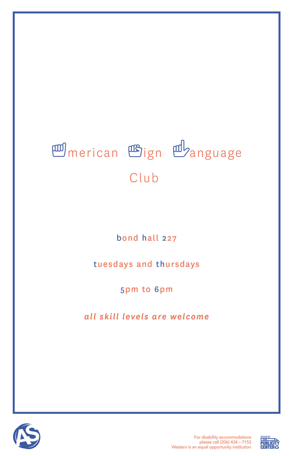 ASL Club Poster V1.jpg