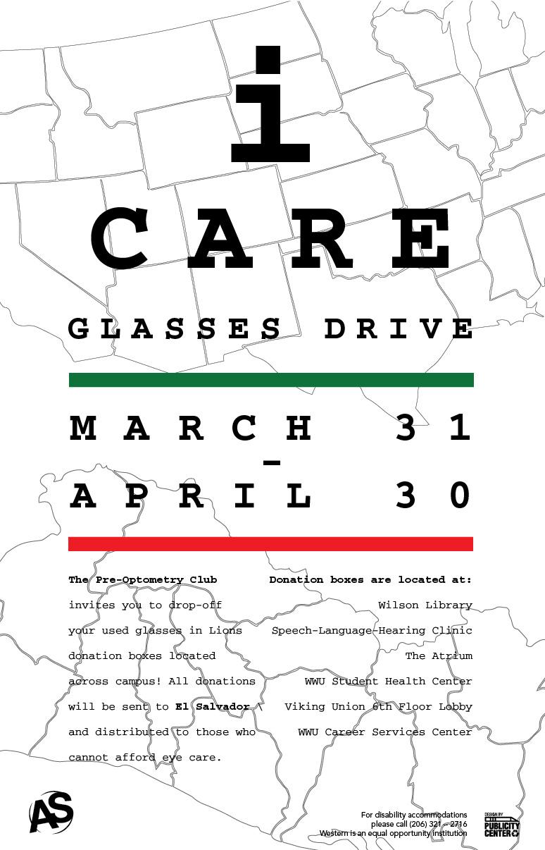iCare Glasses Drive V1.jpg