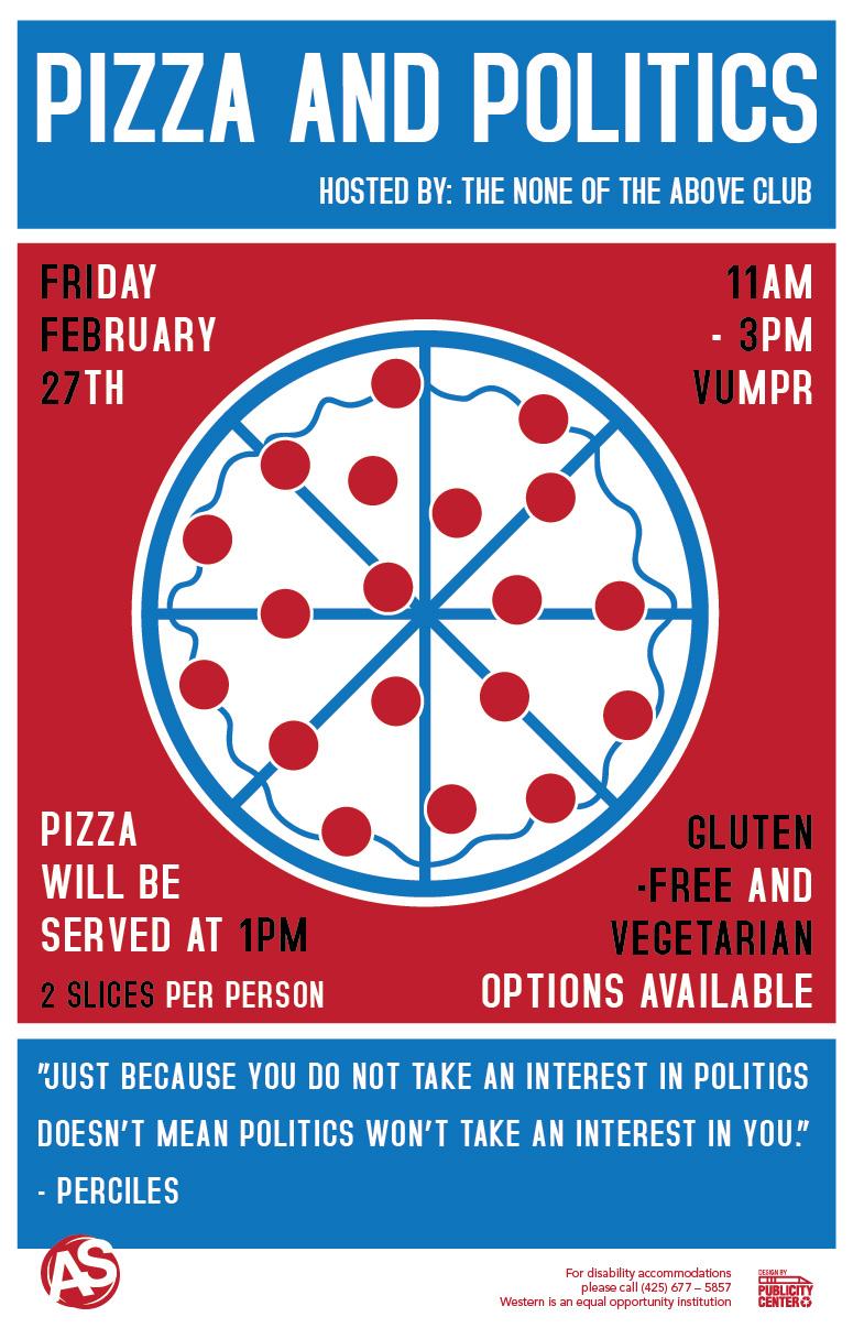 Pizza and Politics.jpg