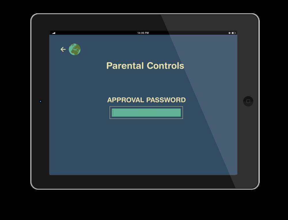 5. parent log in.png