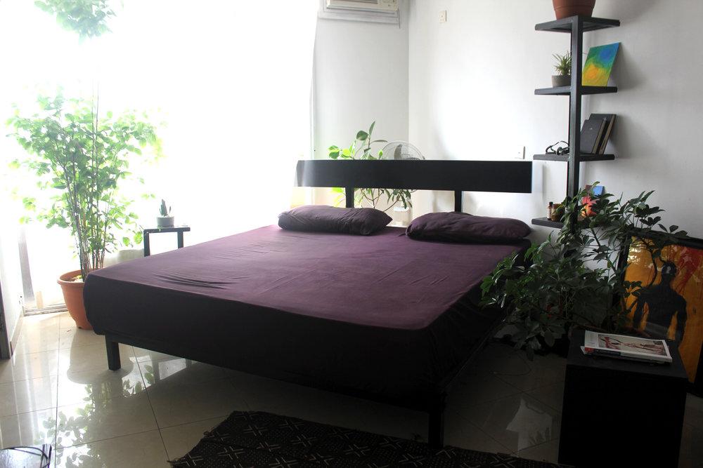 DOUBLE BED 6X6.JPG