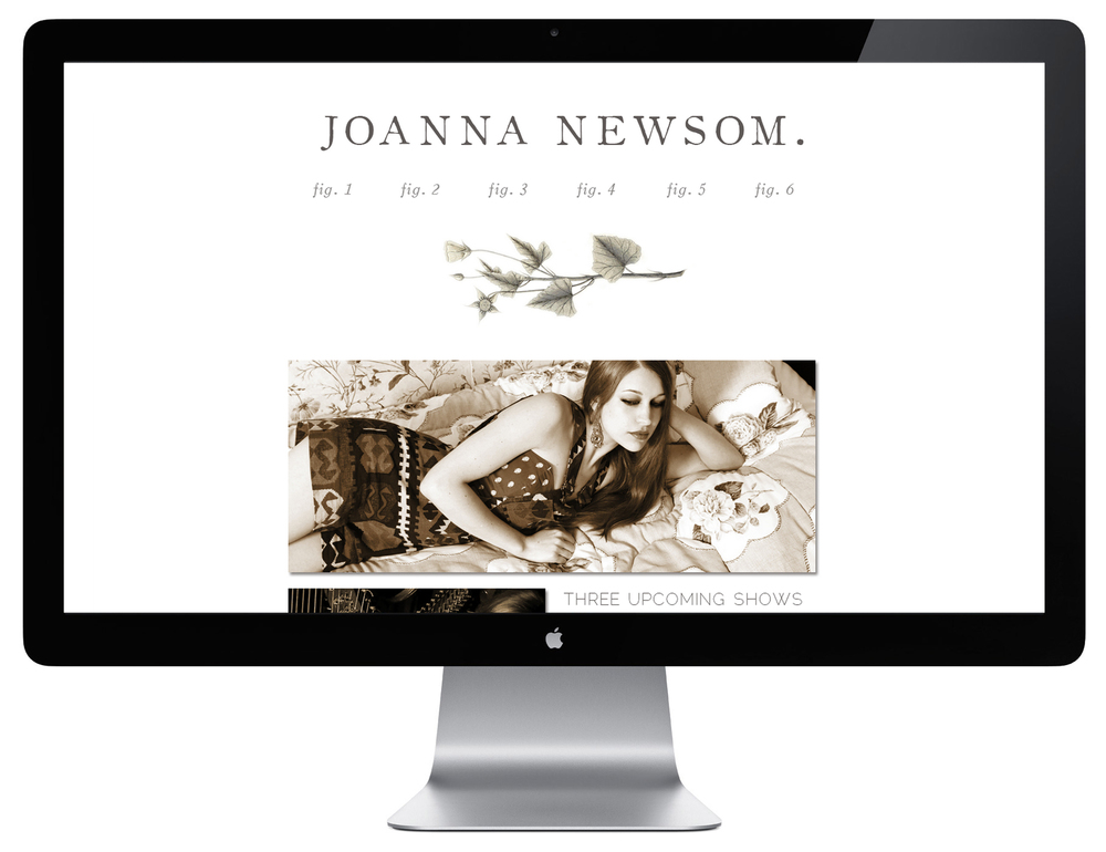 newsom_index1.jpg
