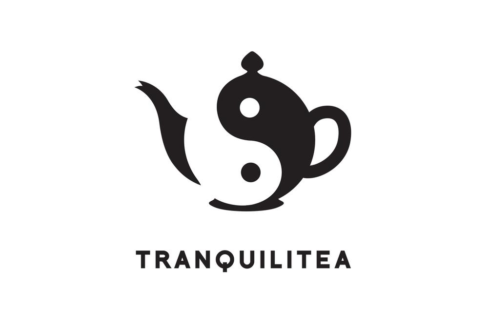 logos_tranquilitea.jpg