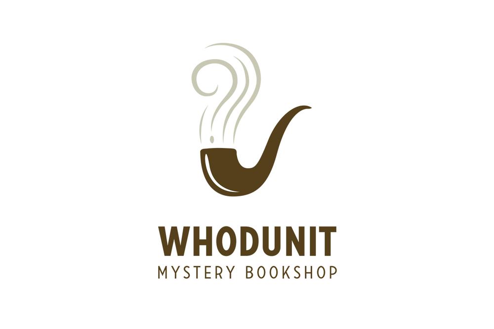 logos_whodunit.jpg
