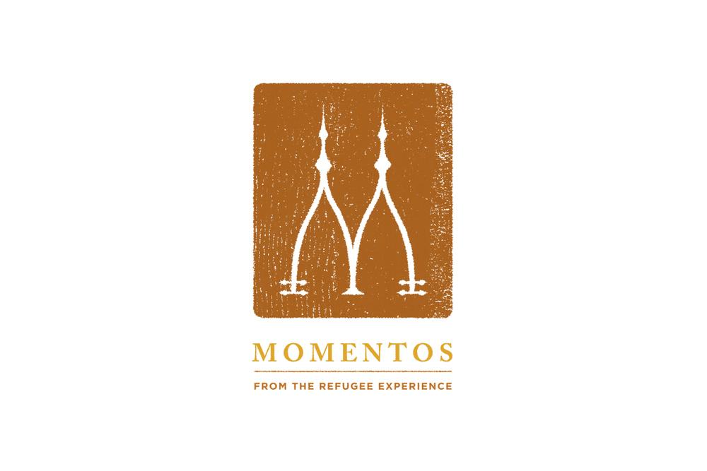 logos_momentos.jpg