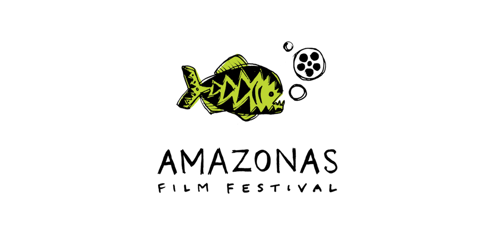 amazonas_logo.jpg