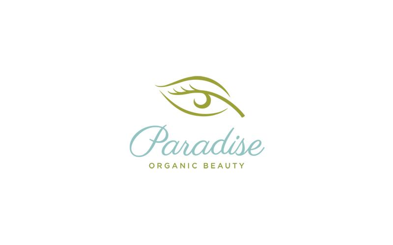 paradise_logo.jpg