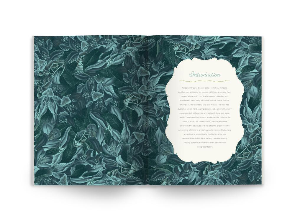 book_horiz_page2.jpg
