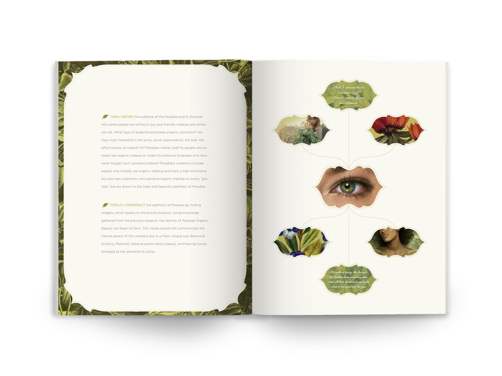 book_horiz_page4.jpg