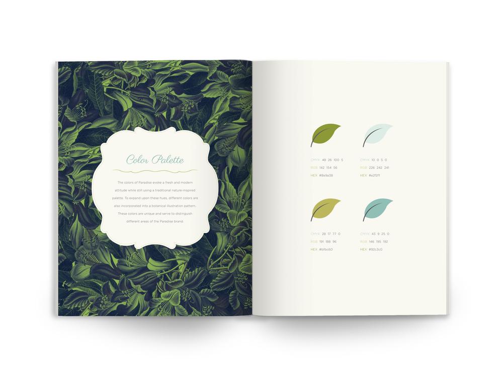 book_horiz_page7.jpg