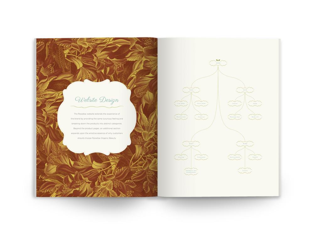 book_horiz_page8.jpg