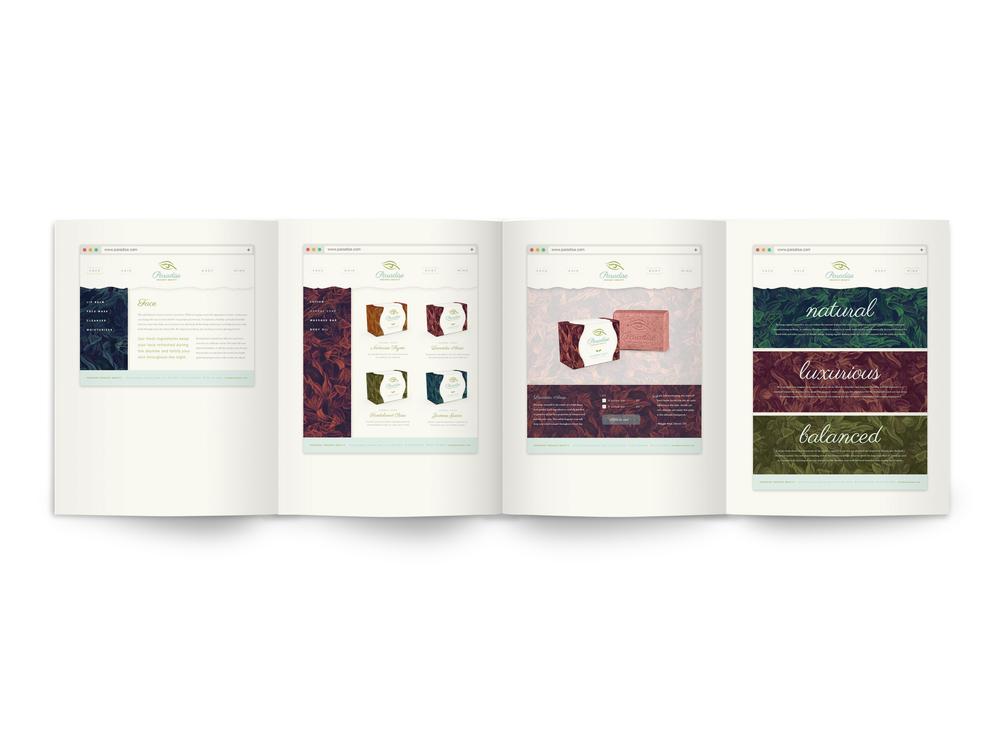 book_horiz_page10.jpg