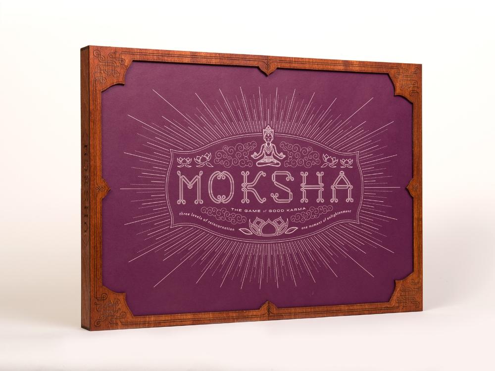 moksha_box.jpg