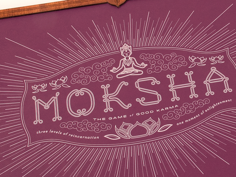 moksha_box_cover_detail.jpg
