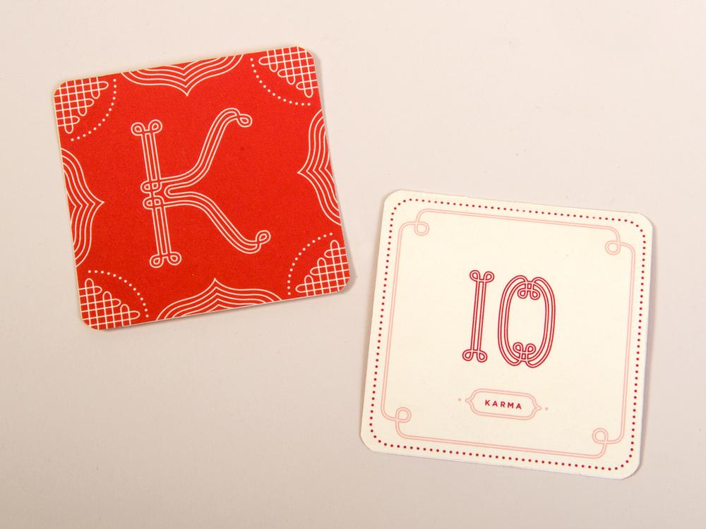 moksha_cards_7.jpg