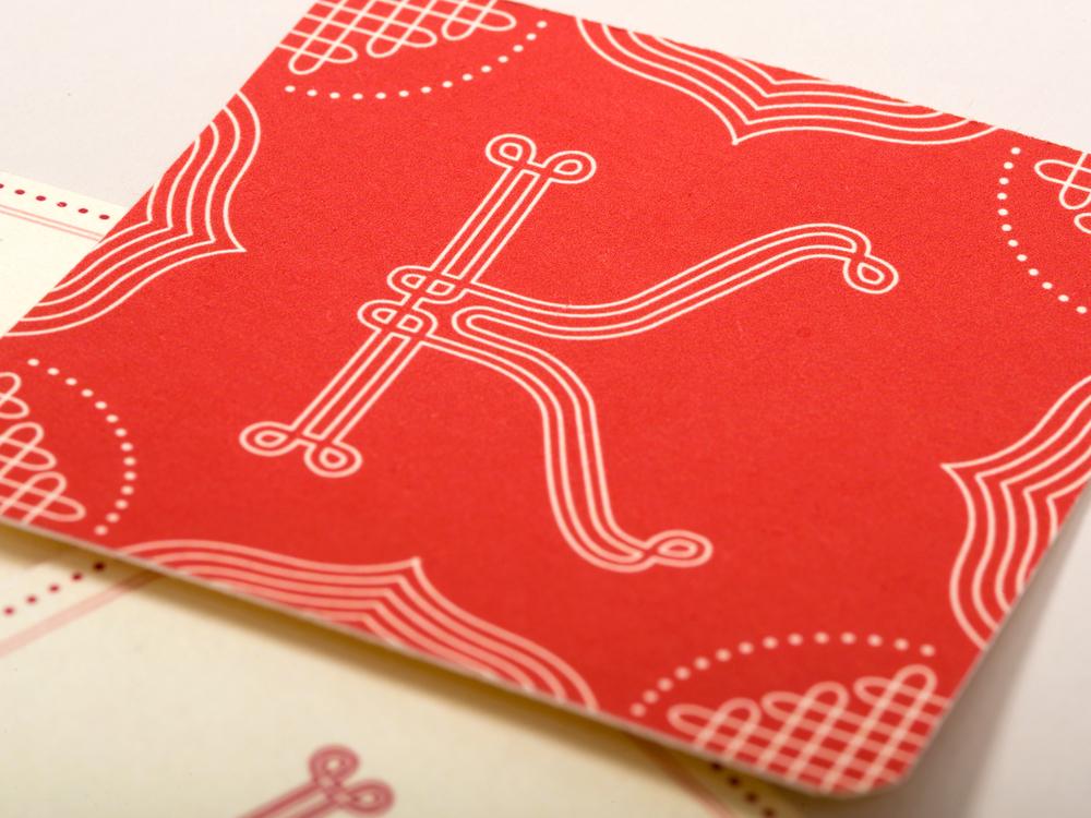 moksha_cards_10.jpg