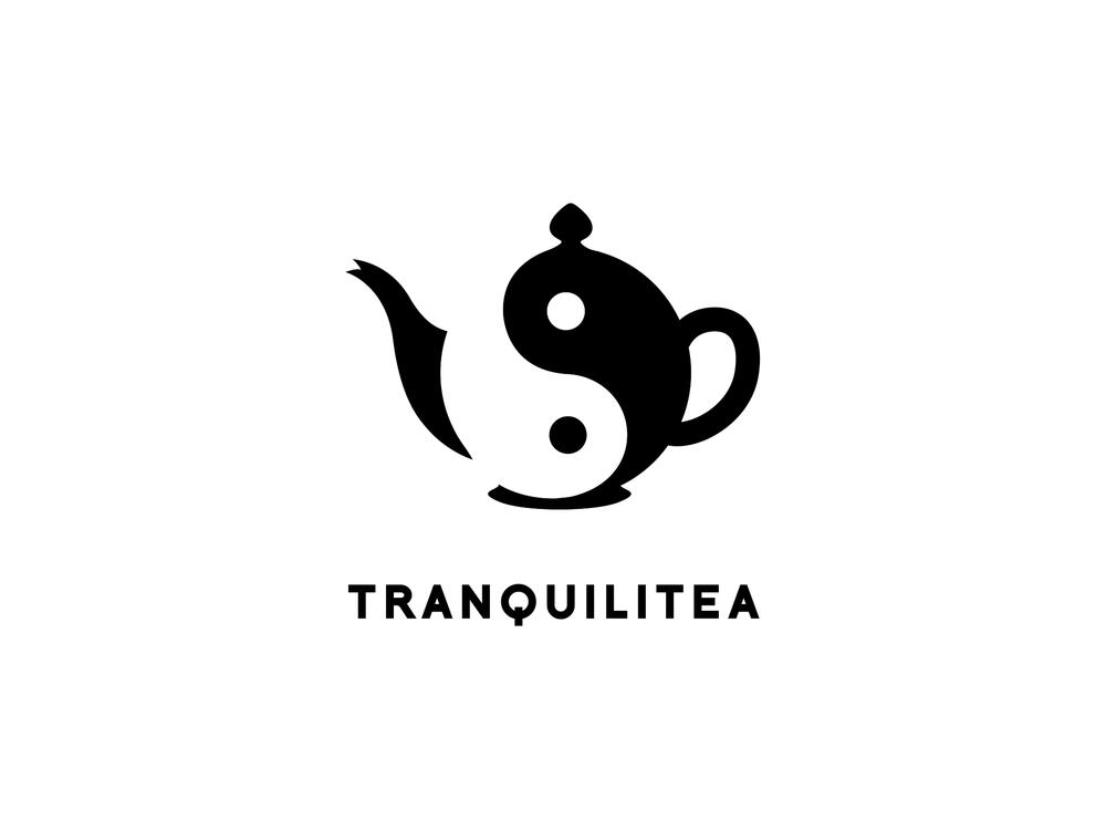 logos_horiz_tranquilitea.jpg