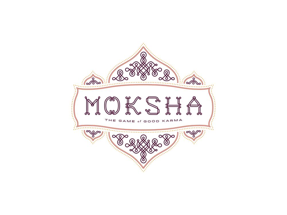 logos_horiz_moksha_rgb.jpg
