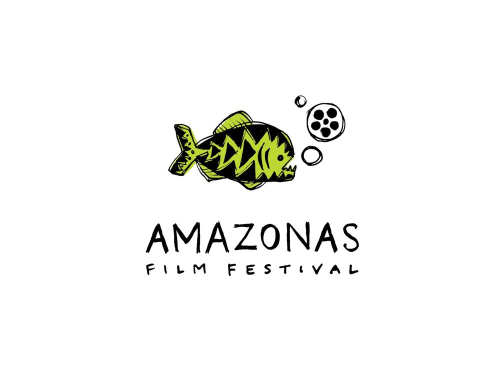 logos_horiz_amazonas_rgb.jpg