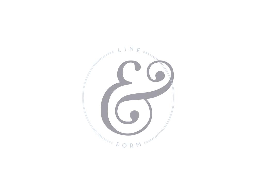 logos_horiz_lineandform_rgb.jpg