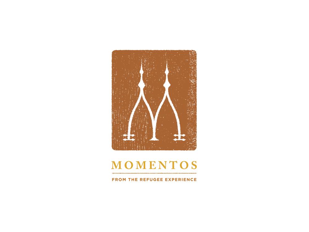 logos_horiz_momentos_rgb.jpg