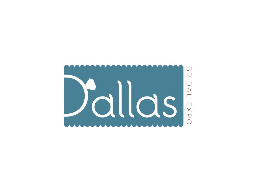 logos_horiz_dallas_rgb.jpg