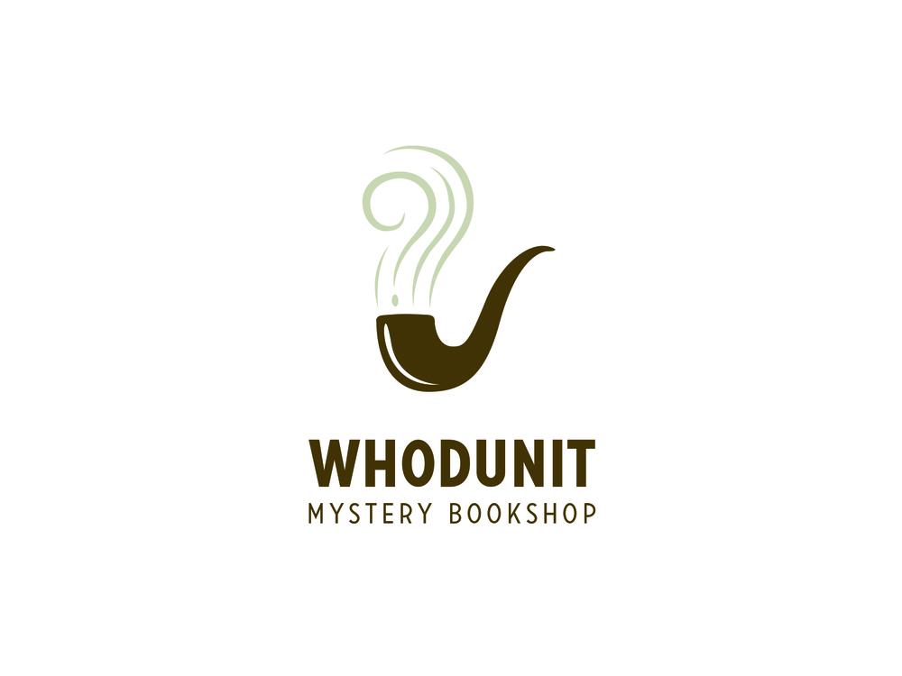logos_horiz_whodunit.jpg