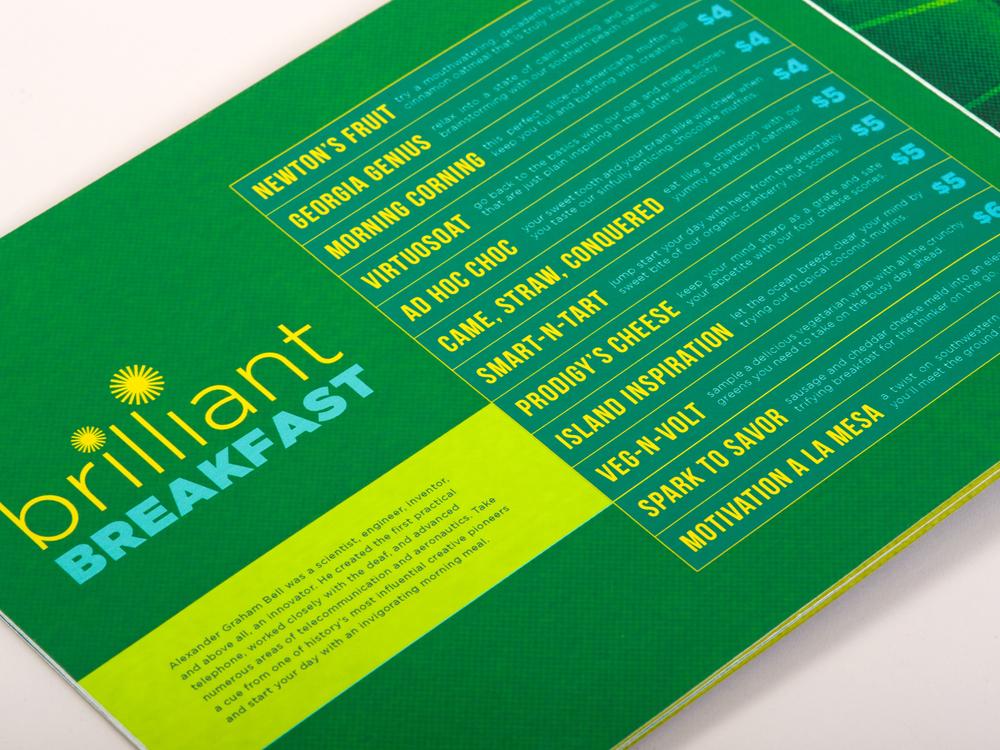 cafespark_menu_10.jpg